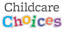 childcarechoices