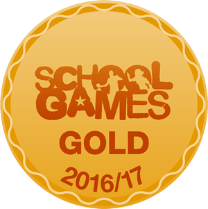 sainsburys school games gold 16 17 flat